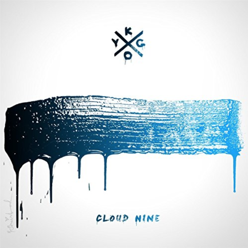 Kygo debuterer – Cloud Nine