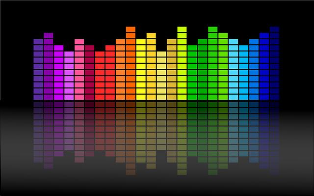 Hva kan musikkbransjen forvente i årene som kommer?
